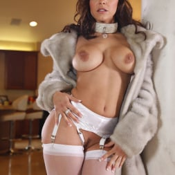 Liza del Sierra in 'Evil Angel' Phat Bottom Girls 5 (Thumbnail 1)