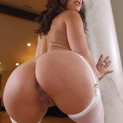 Liza del Sierra in 'Evil Angel' Phat Bottom Girls 5 (Thumbnail 160)