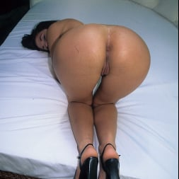 Luciana C in 'Evil Angel' Buttman's Young Lust (Thumbnail 8)