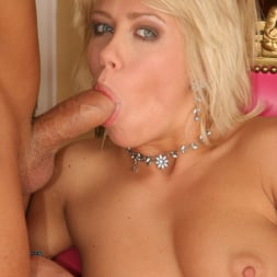 Lucy Anne in 'Evil Angel' Anal Attack 6 (Thumbnail 12)