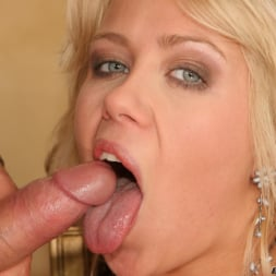 Lucy Anne in 'Evil Angel' Anal Attack 6 (Thumbnail 13)