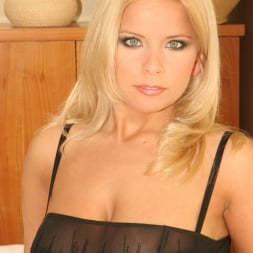 Lucy Love in 'Evil Angel' Prime Cups 9 (Thumbnail 1)