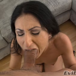 Luscious Lopez in 'Evil Angel' Ass Wide Open (Thumbnail 6)