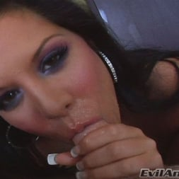 Madison Parker in 'Evil Angel' Sloppy Head 2 (Thumbnail 11)