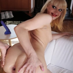 Mary A in 'Evil Angel' A View To A Gape 2 (Thumbnail 44)
