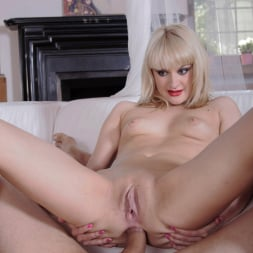 Mary A in 'Evil Angel' A View To A Gape 2 (Thumbnail 55)