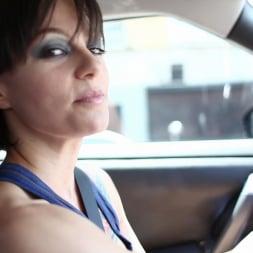 Mia Rose in 'Evil Angel' Belladonna: Sexual Explorer (Thumbnail 1)
