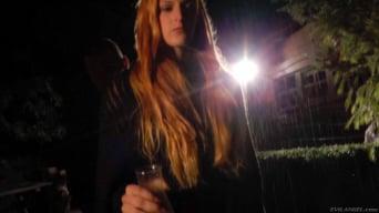 Mira in 'Voracious - Season 2 Episode 6'