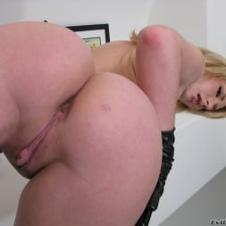 Missy Woods in 'Evil Angel' Asses Of Face Destruction 10 (Thumbnail 2)