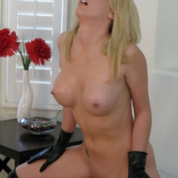 Missy Woods in 'Evil Angel' Asses Of Face Destruction 10 (Thumbnail 5)
