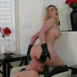 Missy Woods in 'Evil Angel' Asses Of Face Destruction 10 (Thumbnail 6)
