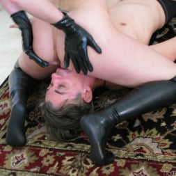 Missy Woods in 'Evil Angel' Asses Of Face Destruction 10 (Thumbnail 9)