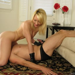 Missy Woods in 'Evil Angel' Asses Of Face Destruction 10 (Thumbnail 13)