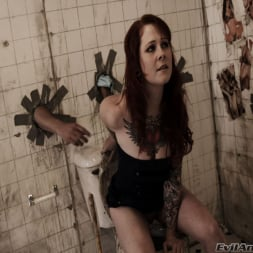 Misti Dawn in 'Evil Angel' Hole In The Wall 01 (Thumbnail 3)