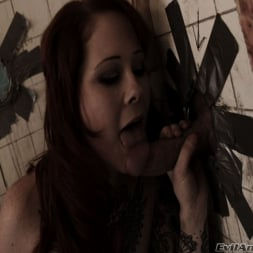 Misti Dawn in 'Evil Angel' Hole In The Wall 01 (Thumbnail 6)