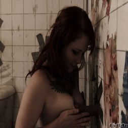 Misti Dawn in 'Evil Angel' Hole In The Wall 01 (Thumbnail 9)
