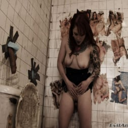 Misti Dawn in 'Evil Angel' Hole In The Wall 01 (Thumbnail 11)