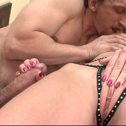 Monique Alexander in 'Evil Angel' Angels of Debauchery 8 (Thumbnail 6)