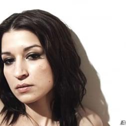 Monique Alexander in 'Evil Angel' Fetish Fanatic 8 (Thumbnail 2)