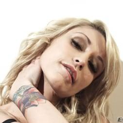 Monique Alexander in 'Evil Angel' Fetish Fanatic 8 (Thumbnail 3)