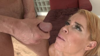 Nadia Styles in 'Butthole Barrio Bitches 3'