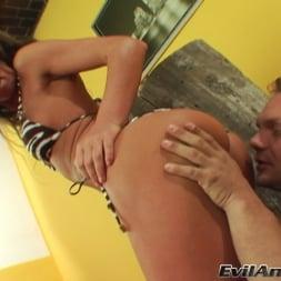 Naomi in 'Evil Angel' Culos - Nacho's Big Asses (Thumbnail 4)