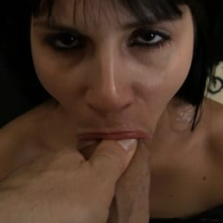 Naomi A in 'Evil Angel' Rocco's POV 5 (Thumbnail 11)