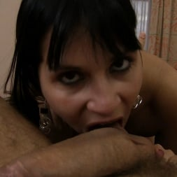 Naomi A in 'Evil Angel' Rocco's POV 5 (Thumbnail 12)