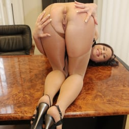 Niki Sweet in 'Evil Angel' Christoph Meets The Angels (Thumbnail 42)