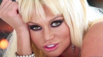 Nikita Von James in 'Deep Pussy 2 - The MILFs'