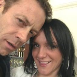 Nikki A in 'Evil Angel' Rocco's POV 4 (Thumbnail 2)