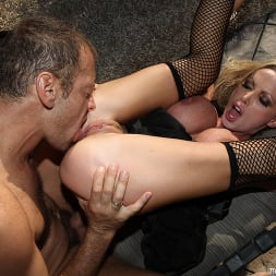 Nikki Benz in 'Evil Angel' Rocco Ravishes Hollywood (Thumbnail 24)