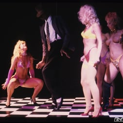 Nina Hartley in 'Evil Angel' Shadow Dancers (Thumbnail 3)