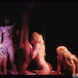 Nina Hartley in 'Evil Angel' Shadow Dancers (Thumbnail 4)