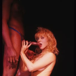Nina Hartley in 'Evil Angel' Shadow Dancers (Thumbnail 5)
