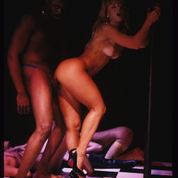 Nina Hartley in 'Evil Angel' Shadow Dancers (Thumbnail 9)