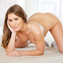 Paige Owens in 'Evil Angel' Evil Girls With Mormon Boys (Thumbnail 22)