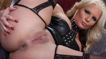Pheonix Marie in 'Femdom Ass Worship 15'