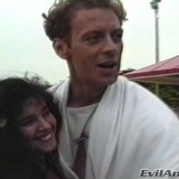 Priscilla B in 'Evil Angel' Buttman Goes To Rio 4 (Thumbnail 1)