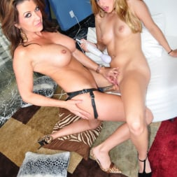 Raquel Devine in 'Evil Angel' The Mommy X-Perience 2 (Thumbnail 24)