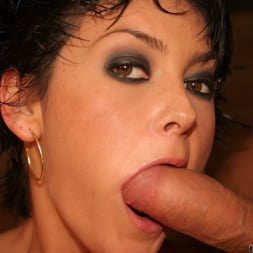 Rebecca B in 'Evil Angel' Anal Attack 4 (Thumbnail 10)