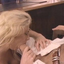 Rebecca Bardoux in 'Evil Angel' Face Dance 2 (Thumbnail 5)