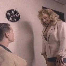 Rebecca Bardoux in 'Evil Angel' Face Dance 2 (Thumbnail 7)