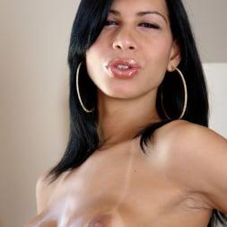 Renata B. in 'Evil Angel' She-Male XTC 6 (Thumbnail 8)