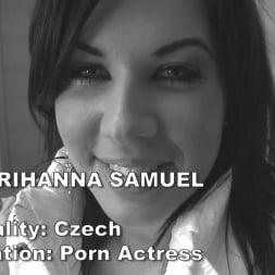 Rihanna Samuel in 'Evil Angel' Rocco's POV 3 (Thumbnail 2)