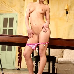 Roly Reeves in 'Evil Angel' Angel Perverse 11 (Thumbnail 6)