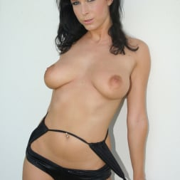 Roxana in 'Evil Angel' Prime Cups 9 (Thumbnail 4)
