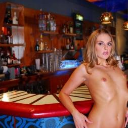 Roxy Deville in 'Evil Angel' Brianna Love - Her Fine Sexy Self (Thumbnail 1)
