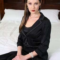 Samantha Ryan in 'Evil Angel' Forsaken (Thumbnail 6)