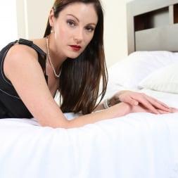 Samantha Ryan in 'Evil Angel' Forsaken (Thumbnail 36)